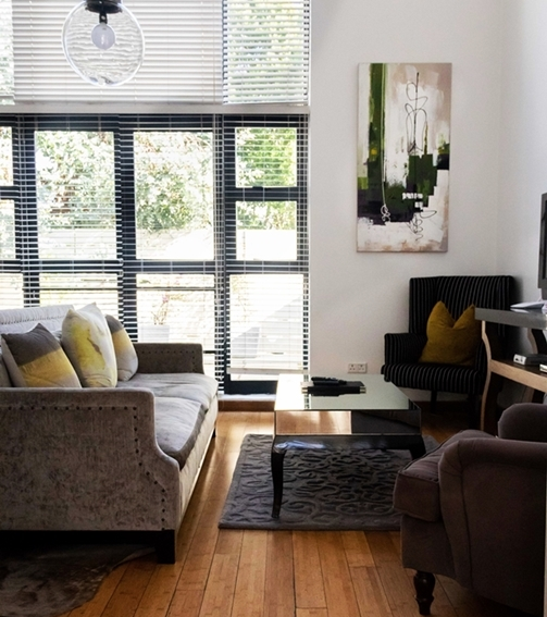 Current Houston Apartment Specials: Franschhoek Accommodation Specials